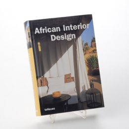 Amazon.com: African Interior Design Books